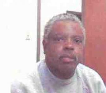 Lonnie Anthony Mcvickers a registered Sex Offender of Arkansas