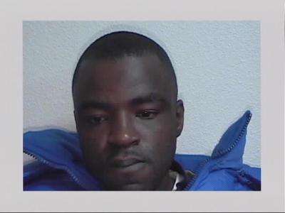 Robert T Rivers a registered Sex Offender of Arkansas