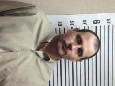 James L Johnson a registered Sex Offender of Arkansas