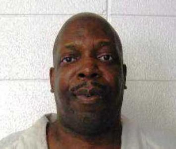 Howard Okeith Henderson Jr a registered Sex Offender of Arkansas