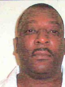 Raymond Joe Stephens a registered Sex Offender of Arkansas