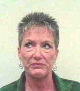 Joan Patricia Polczynski a registered Sex Offender of Arkansas