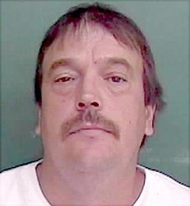 John Lyn Culpepper a registered Sex Offender of Arkansas