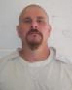 Melvin Dukes a registered Sex Offender of Arkansas
