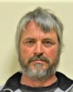 Michael Paul Harmon a registered Sex Offender of Arkansas