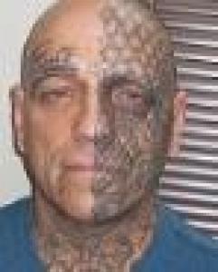 William Jones a registered Sex Offender of Arkansas