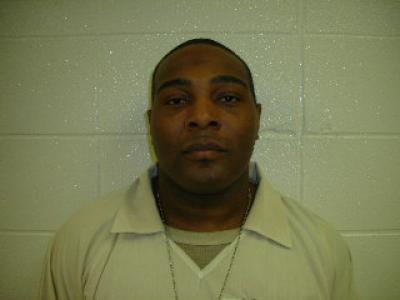 Ronnie Lee Brooks a registered Sex Offender of Arkansas