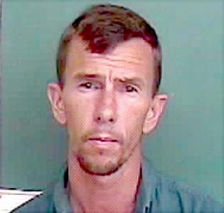 David Paul Calender a registered Sex Offender of Arkansas