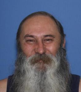 Danny Dean Hunt a registered Sex Offender of Arkansas