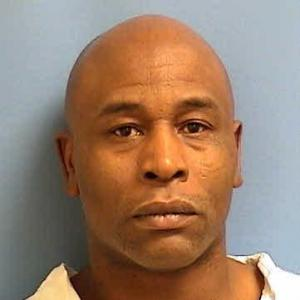 Dexter Lamont Lawrence a registered Sex Offender of Arkansas