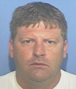 Judson Stewart Clark a registered Sex Offender of Arkansas