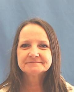 Donna Sue Mars a registered Sex Offender of Arkansas
