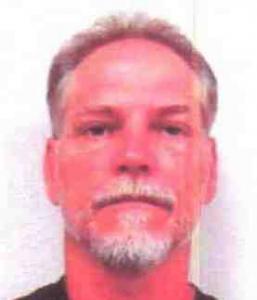 Rocky Dean Johns Sr a registered Sex Offender of Arkansas