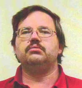 Robert Eugene Gubanski a registered Sex Offender of Arkansas