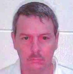 James Honeycutt a registered Sex Offender of Arkansas