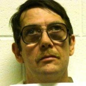 Micheal Britt Hodges a registered Sex Offender of Arkansas