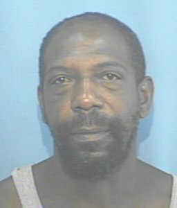 David Louis Ward a registered Sex Offender of Arkansas