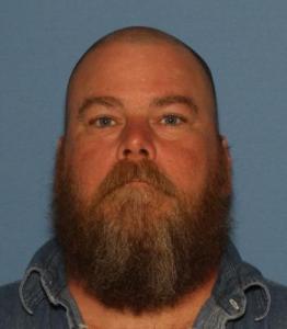 Gerald Linn Presley a registered Sex Offender of Arkansas