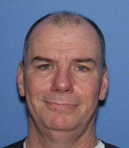 James Edward Davis a registered Sex Offender of Arkansas