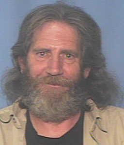 Melvin David Reynolds a registered Sex Offender of Arkansas