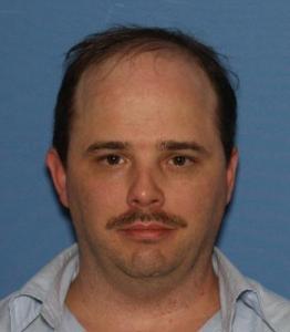 Sammy Joe Fariss a registered Sex Offender of Arkansas