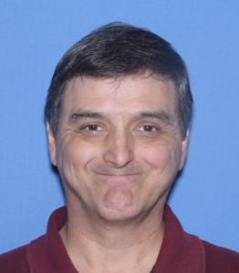 Dennis L Allen a registered Sex Offender of Arkansas
