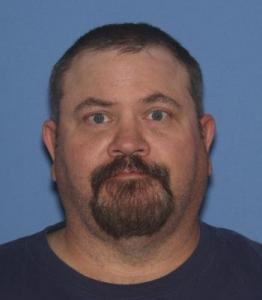 Eric Wade Thrapp a registered Sex Offender of Arkansas