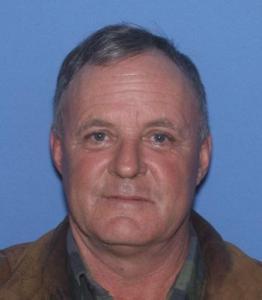 Darrell Ray Johnson a registered Sex Offender of Arkansas