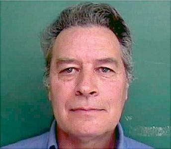 Keith Lamont Bennett a registered Sex Offender of Arkansas