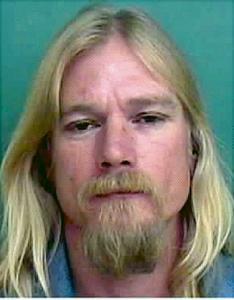 Mitchell Wayne Rash a registered Sex Offender of Arkansas