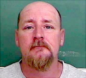 Jerry Leonard Fustin a registered Sex Offender of Arkansas