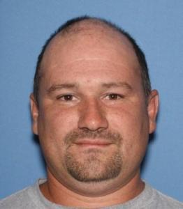 Travis Wayne Clark a registered Sex Offender of Arkansas