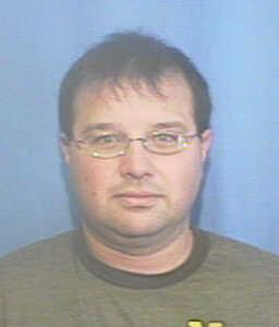 James Craig Derrick a registered Sex Offender of Arkansas
