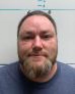 Jonathan Lee Byers a registered Sex Offender of Arkansas