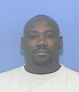 Willie L Finch a registered Sex Offender of Arkansas