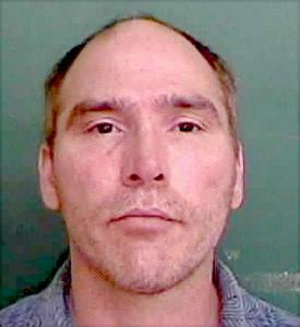 Howard Drexel Coday a registered Sex Offender of Arkansas