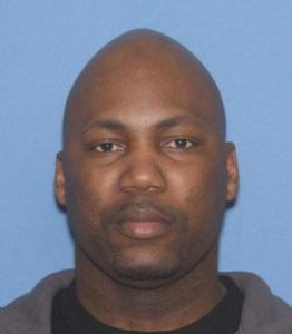 Lanmont Jerry Ford a registered Sex Offender of Arkansas