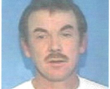 Timothy Wayne Lewallen a registered Sex Offender of Arkansas