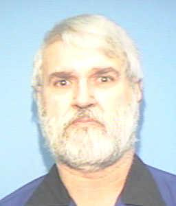 Joe Dean Sizemore a registered Sex Offender of Arkansas