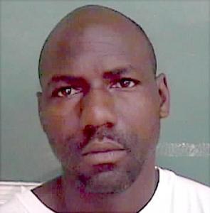 Jessie Gene Lewis Jr a registered Sex Offender of Arkansas