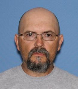 Michael T York a registered Sex Offender of Arkansas