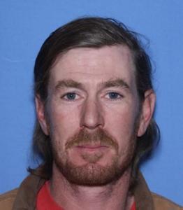 Odell S Travis a registered Sex Offender of Arkansas