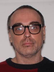 Steven Paul Willis a registered Sex Offender of Arkansas