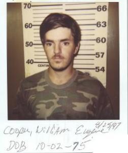 William E Cooper a registered Sex Offender of Arkansas