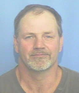 David Wayne Ashcraft a registered Sex Offender of Arkansas
