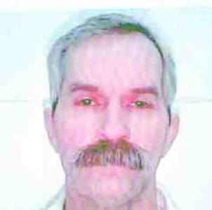 Carl Geloy Saffell a registered Sex Offender of Arkansas