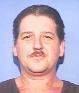 Joe Prince a registered Sex Offender of Arkansas