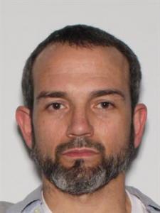 Joseph Griffin a registered Sex Offender of Arkansas