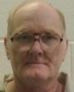 Walter Edward Chamberlain a registered Sex Offender of Arkansas