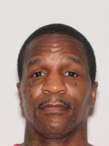 Matthew Shawn West a registered Sex Offender of Arkansas